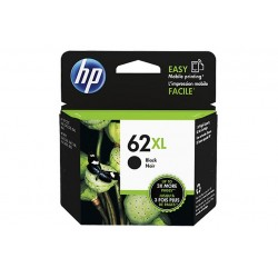 C2P05AE/ABE HP 62XL CART.NERA (C2P05AEABE)