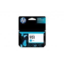 CN050AE/BGX INK HP 951 CIANO (CN050AE)