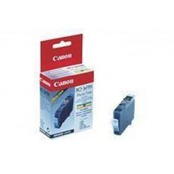 CARTUCCIA CANON CLI-8BK NERO 0620B001 (0620B001)