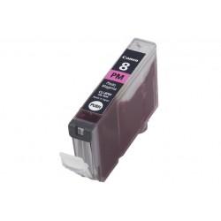 0625B001 CLI-8PM INK CART.MAGENT.PH (0625B001)