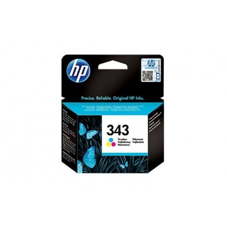 CARTUCCIA HP N.343 COLORE C8766EE (C8766EE)