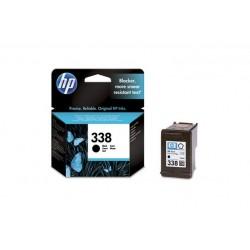 CARTUCCIA HP N.338 NERO C8765EE (C8765EE)