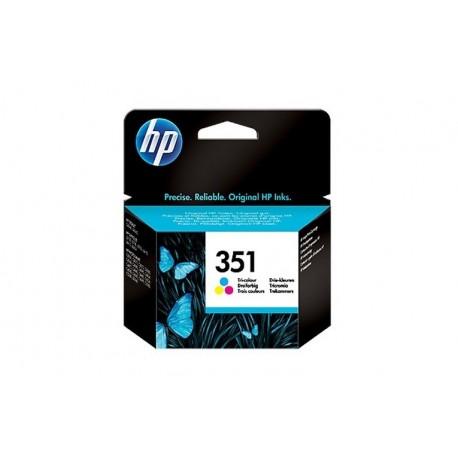 CARTUCCIA HP N.351 COLORE CB337EE (CB337EE)