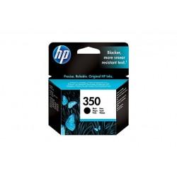 CARTUCCIA HP N.350 NERO CB335EE (CB335EE)
