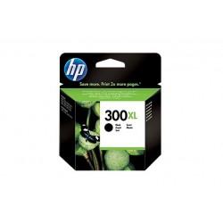 CC641EE/ABE CART.HP NERA NR 300XL (CC641EE)