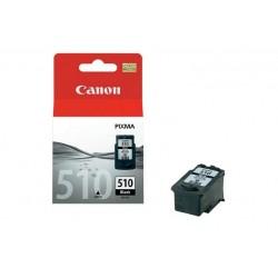 CARTUCCIA CANON PG-510 NERO 2970B001 (2970B001AA)