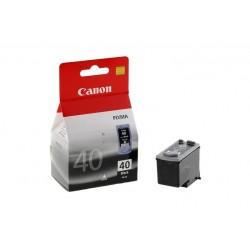 CARTUCCIA CANON PG-40 NERO XL 0615B001 (0615B001)