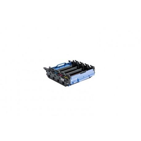 TAMBURO HL-L8350CDW/L9200CDWT 25K (DR-321CL)