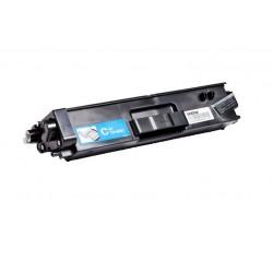 TONER CIANO HL-L9200CDWT 6000PG (TN-900C)