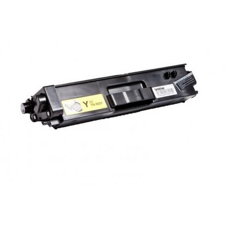 TONER GIALLO HL-L9200CDWT 6000PG (TN-900Y)