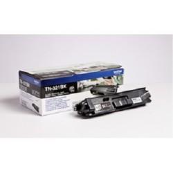 TONER NERO HL-L8350CDW 2500PG (TN-321BK)