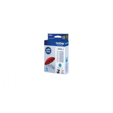 CART CIANO MFC-J4420DW/4620DW 1200P (LC-225XLC)