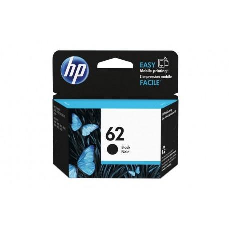 C2P04AE/301 HP 62 NERA BLISTER (C2P04AEÙ301)