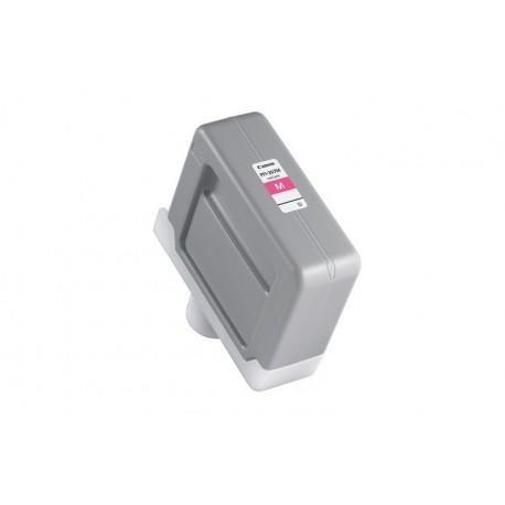SERB.MAGENTA PFI-307M IPF830(330ML) (9813B001AA)