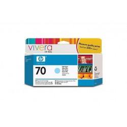 CARTUCCIA 70 CIANO CHIARO VIVERA (C9390A)
