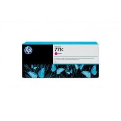 CART.MAGENTA 771C DA 775 ML (B6Y09A)