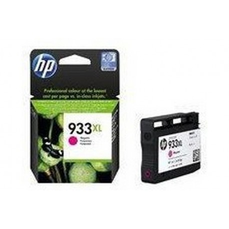 CARTUCCIA INK OFFICEJ 933XL MAGENTA (CN055AEBGX)