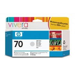 CARTUCCIA 70 GRIGIO CHIARO VIVERA (C9451A)