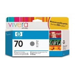 CARTUCCIA 70 GRIGIO VIVERA (C9450A)