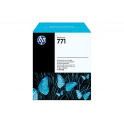 CARTUCCIA MANUTENZIONE 771 (CH644A)