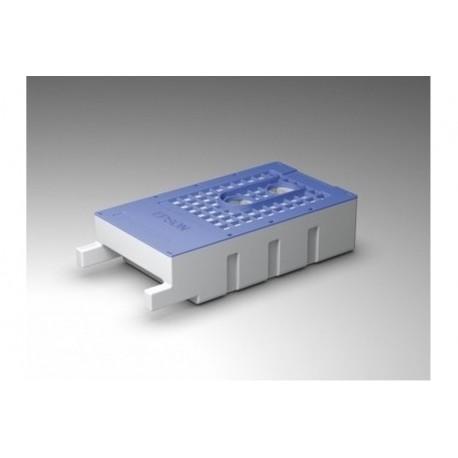 MAINTENANCE BOX SCT3000/T5000/T700 (C13T619300)