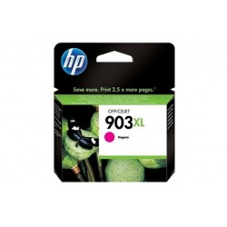 HP 903XL HIGH YIELD MAGENTA (T6M07AEBGX)