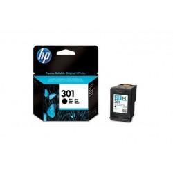 CARTUCCIA HP N.301 NERO CH561EE (CH561EE)