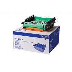 DR320 DRUM HL4150CDN/4570CDW