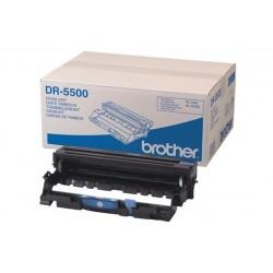 DR5500 DRUM HL7050