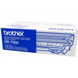 DR7000 DRUM LASER HL1650/1670