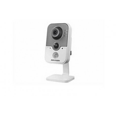 Hikvision Digital Technology DS-2CD2432F (DS-2CD2432F-IW)