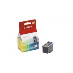 CARTUCCIA CANON CL-41 COLORE XL 0617B001 (0617B001)