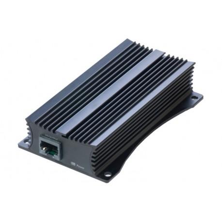 MIKROTIK 48 TO 24V POE CONVERTER (RBGPOE-CON-HP)