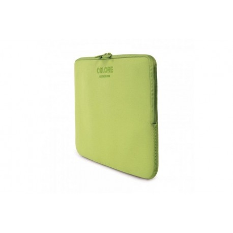 COLORE NOTEBOOK 11-12 (BFC1112-V)