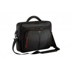 BORSA PORTA NOTEBOOK NERA 18