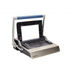 RILEGATRICE GALAXY500 A4 25FG (5622001)