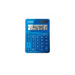 LS-123K-METALLIC BLUE (9490B001)