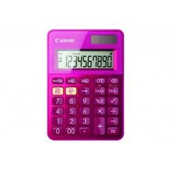 LS-100K-METALLIC PINK (0289C003)