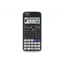 CLASSWIZ FX-991EX (FX-991EX)