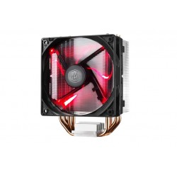 VENTOLA HYPER HYPER 212 LED (RR-212L-16PR-R1)