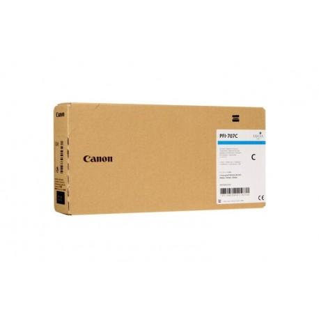 SERB.CIANO PFI-707C IPF830 (700ML) (9822B001AA)