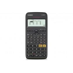 CLASSWIZ FX-350EX (FX-350EX)