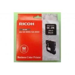 CARTUCCIA RICOH NERO K202 405532 TYPE GC (405532)
