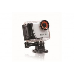 MINI ACTION CAM