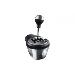 TH8A SHIFTER ADD-ON (4060059)