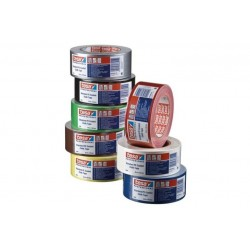 NASTRO TELA PLASTIF.50MMX25M BIA (04688-00043-00)