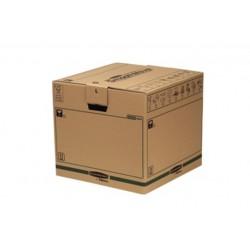 CF5R-KIVE TRANSIT-SCATOLA TRASLOC L