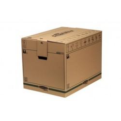 CF5R-KIVE TRANSIT-SCATOLA TRASLO XL