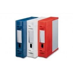 NUOVO COMBI BOX E600 BIANCO (E600BI)