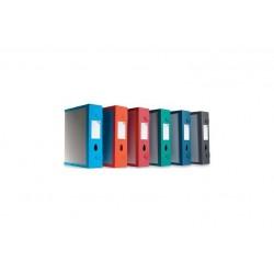 SCATOLA ARCHIVIO COMBI-BOX (E500RB)